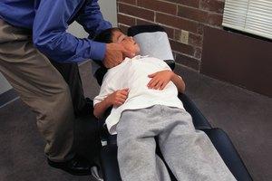 Medical Schools for Chiropractors