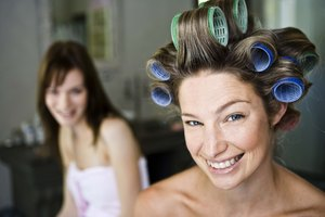 How to Give Yourself a Makeover on a Budget