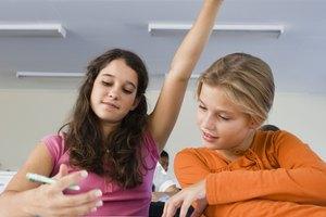 Classroom Factors That Affect Motivation