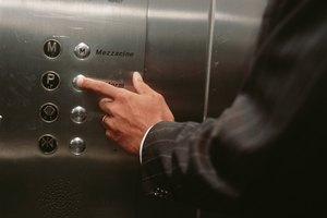 ¿Es posible ejercitarse para adelgazar los dedos regordetes?