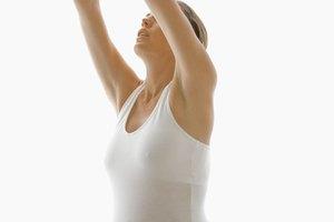 ¿Las mujeres embarazadas pueden saltar la cuerda?