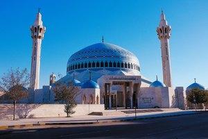 Arabic Customs & Traditions
