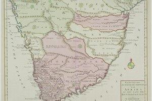 Religious Belief System of the Khoisans