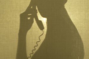 Can People Track Skype Calls?