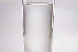 ¿Es normal tener sed después de una comida alta en carbohidratos?