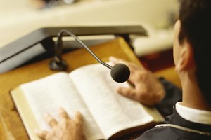 Free Youth Sermons and Lessons