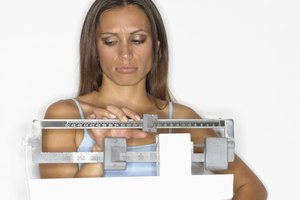 ¿Las máquinas vibratorias para el ejercicio son una estafa?