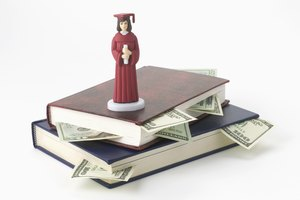 Why Are College Textbooks So Expensive?