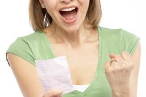 Lottery Annuity vs. Lump Sum