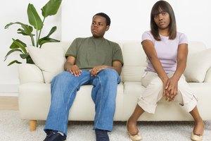 Can Men Sense Desperation in Women?