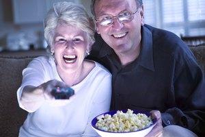 ¿Las palomitas de maíz son buenas para el estreñimiento?