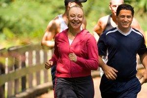 ¿El ejercicio afecta al sistema urinario?