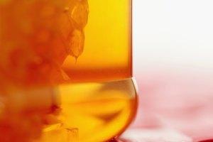 Benefits of Drinking Honey & Aloe Vera