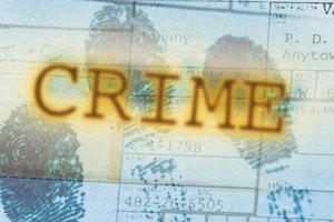 Criminology Vs. Forensic Psychology