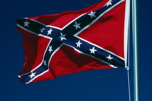 Did the South Have the Right to Secede From the North During the American Civil War?