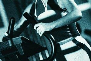 ¿Las escaladoras te ayudan a perder la grasa del vientre?