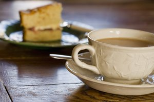 Coffee Liqueur Substitutes