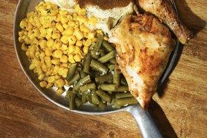 Similitudes y diferencias entre carbohidratos, lípidos y proteínas