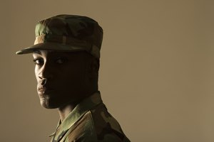 The Consequences of a Dishonorable Discharge in the Military