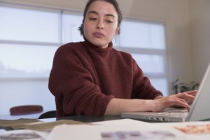 How to Write an Account Credit Hold Letter