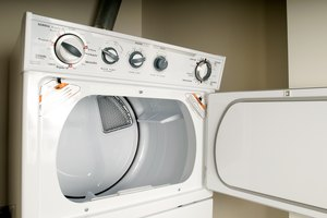 Who Was the Inventor of the Clothing Dryer?