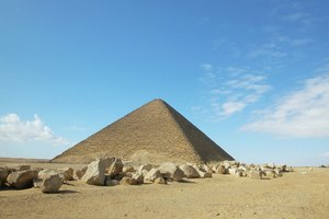 Activities to Teach Elementary Students About Ancient Egyptian Culture