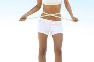 Calorías por día para perder 3 libras por semana
