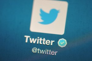 How to Delete an Old Twitter Profile