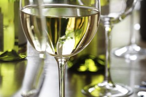 The Difference Between Pinot Grigio and Sauvignon Blanc