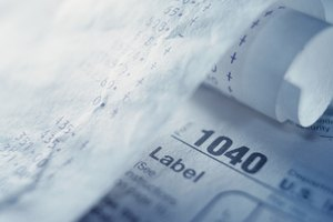 Can You Claim a Disabled Person on Your IRS Income Tax?