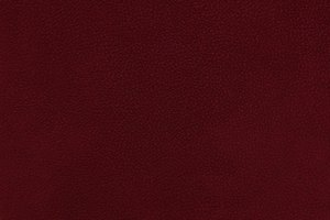 What Colors Match With Burgundy?