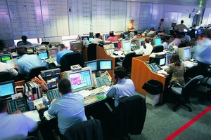 What Are the Best Stock Trading Software Programs?