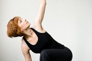 Cómo perder peso rápido en tus brazos sin ganar masa muscular