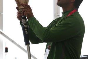 Schools That Offer Majors in Orthotics & Prosthetics