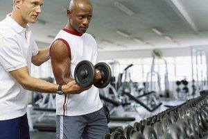 ¿Cómo recuperar la fuerza de brazo después de una lesión?