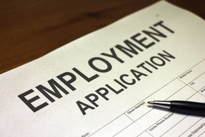 What Is an Employee Requisition Form?