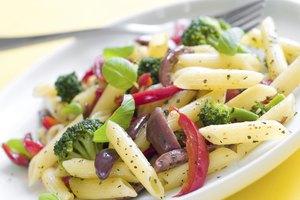 Italian Cooking Equipment