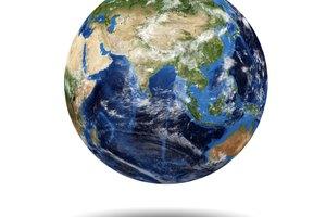 Responsibilities of Global Citizens