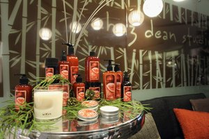 Can You Buy Wen Hair Products at Retail Stores?