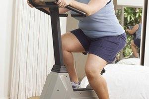 Cómo perder porcentaje de grasa coporal