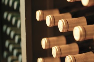 How to Build Your Own Wine Refrigerator