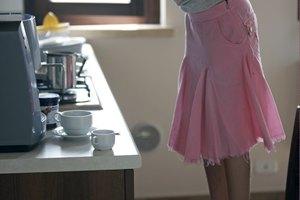 ¿Qué pasa si usas polvo para hornear caduco?
