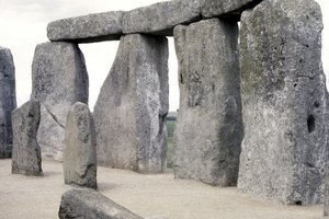 How Did Druids Worship?