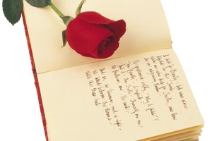 What Are Some Famous Short Love Poems for Your Girlfriend?