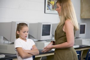 The Disadvantages of Isolated Special Education Programs