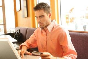 Advantages & Disadvantages of E-Procurement