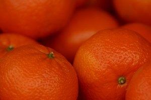 Beneficios de belleza del ácido cítrico en polvo