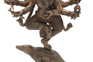 Hindu Rituals & Ganesh