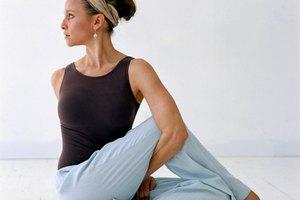 ¿Cuántas calorías se queman en una hora de ejercicio mixto?