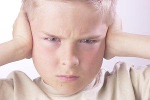 The Disadvantages of Preschool
